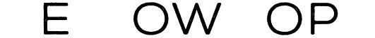 logo-yllhs